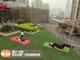视频-五星新金沙平台《健身时代》20190616期