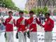 视频-中国射箭创造历史 男团首夺世锦赛金牌