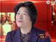 视频-五星体育:上海体育追梦七十年:李国君