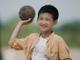 视频-下一站,胜利!中国男子手球超级联赛宣传片