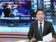视频-世界大运会捷报 中国乒乓球队包揽男女团金牌