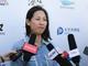 视频-傅丹青:家帆赛消除帆船三大误区 让大众亲身参与
