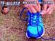 正确跑步鞋带系法讲解 最后两个鞋孔原来是这样用