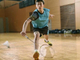 为什么日本羽毛球能迅速崛起?看完这个你或许有答案
