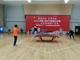 视频-2020中国绍兴气排球公开赛顺利举行