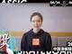 视频-中国滑板精英赛 奥运冠军吴敏霞打Call