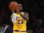扒一扒|砸锅卖铁也不卖他们!NBA王牌中的王牌
