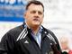 美国体操协会前主席被捕 因涉嫌隐藏性侵案证据