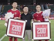 华南虎球员半年没领钱欠款达3000万 现在只能等