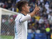 阿根廷真乱啊!迪巴拉坦言:世界杯时主帅不鸟我
