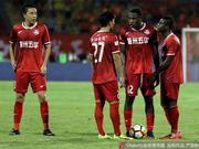 梅州主帅:卓尔战术素养很高 想进球显得很困难