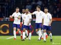 黄金一代变平民队!英格兰世界杯刚起跑就已落后