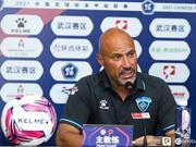 皮亚:做好两方面迎战陕西 俱乐部引援有针对