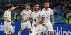 欧洲杯终于来啦!停在C罗睫毛的飞蛾和你还好吗?