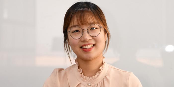 韩国棋手温情继续 崔精向武汉捐款千万韩元