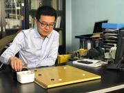 """葛玉宏:一个什么样的老师才能被成为""""教育家"""""""