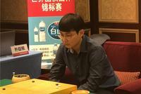 韩棋迷:傻瓜!韩国围棋还没到宣布死亡的程度