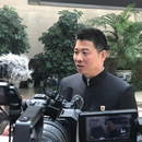 橄欖球協會主席陳應表:女隊不進東京奧運我辭職