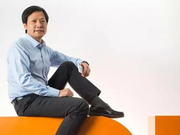 雷军:围棋投资哲学 如何让我获得不同凡响的成功