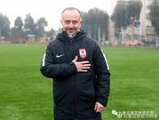 亚泰新帅统管一队预备队 张笑飞退役进教练组