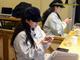 韩国柔道选手受沈石溪鼓舞 自曝高中被性侵往事