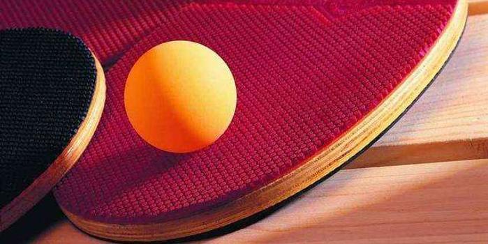 国家乒乓球南方基地拟落户海南 T2永久赛馆或落户