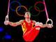 奥运冠军郭伟阳展望世锦赛:团体项目上有优势