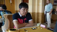 朱小军:乌兰坚持比赛令人难忘望更多人感受魅力