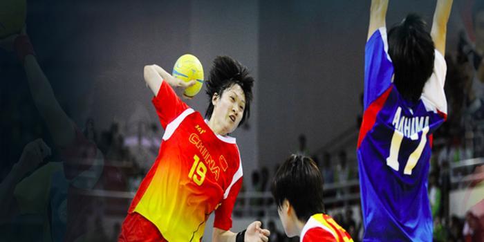 因疫情无法集训 中国手协公告奥运落选赛退赛原因
