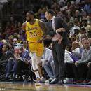 詹姆斯追上科比歷史第三!這統計全NBA只有湖人