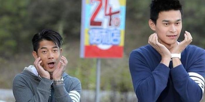 马媒:《孙杨传》电影恐拍不成? 他已名声狼藉