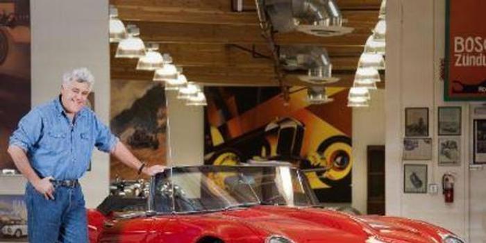 美收藏家:電動汽車才是未來 燃油車日子不多了