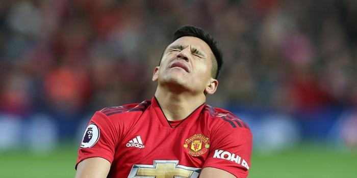 心真大!桑切斯為利物浦奪冠點贊 曼聯球迷都氣炸