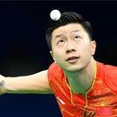 馬龍:奧運推遲一年影響備戰 也給了我恢復的機會