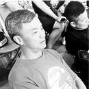 上海田径16年后终要复苏 全国赛刘翔师弟夺6金