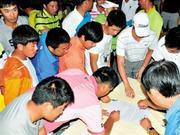 王游宇之权力游戏下周推出 中国高尔夫纸牌屋今起回放