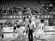 北京女篮新援完成首秀 能力没问题磨合是关键