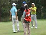王游宇之权力游戏下周推出 中国高尔夫纸牌屋第三集