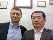 让桥牌AlphaGo诞生在中国 五年时间或完成突破