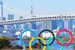 庞德:东京奥运更有可能取消 而不是推迟或换地方