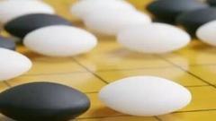 为什么要学习围棋?能够提升孩子的综合能力