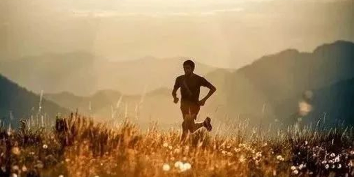 跑步后不做拉伸 只會一步步毀掉你的身體