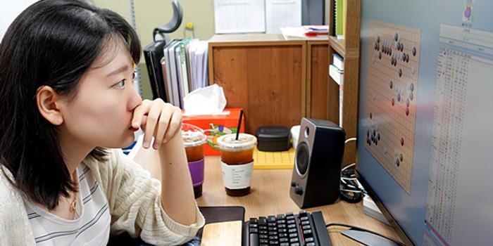 http://www.fanchuhou.com/jiankang/2539066.html