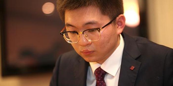 24日13时棋谱直播农心杯第7局 杨鼎新-许家元