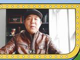 袁野:广州队一线队已经开始欠薪了 球员在找下家