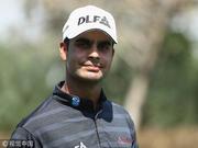 视频-印度公开赛第三轮集锦 沙玛跃居并列领先