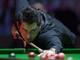 视频-英锦赛奥沙利文连胜5局夺冠 第六次加冕