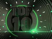 视频-2017TUPT斗地主总决赛Top10精彩牌局
