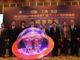 视频-中式台球世锦赛连续4次在江西上饶玉山举行