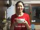 视频-21位弟子下厨做生日面 祝郎导57岁生日快乐